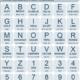 PhoneticAlphabet - Annotation-2020-07-22-111854